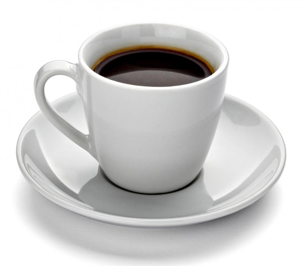 http://arshadchowdhury.com/wp-content/uploads/2013/04/coffee-black.jpg