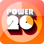 Power20Logo