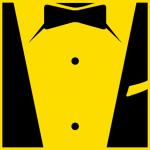 broapp_logo