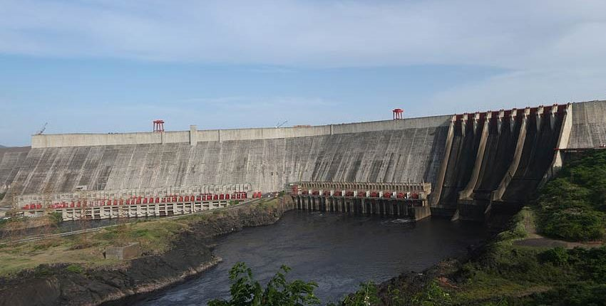 In 2016 Venezuela switched to 3-day weekend to conserve energy, largely because drought lowered hydroelectric power production.